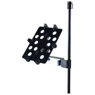 Quik Lok IPS10 iPad Holder (limited stock) (limited time)