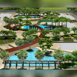 BLOOM RESIDENCES is now for Sale
