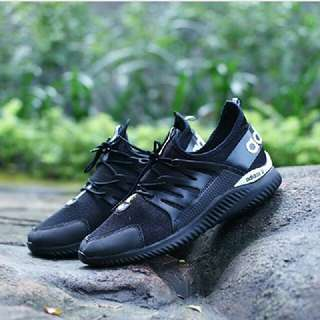 adidas tubuhlar made in vietnam good Quality
