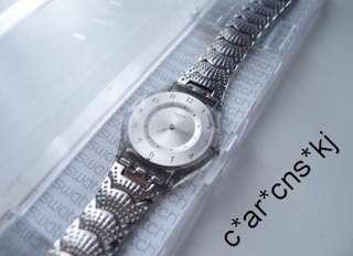 Swatch brand new
