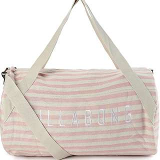 Tas travel Billabong original