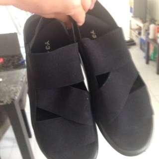 Adidas Y3 Sandal