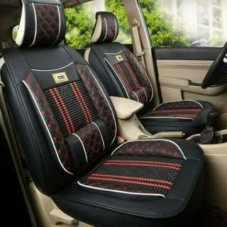 Universal seatcover