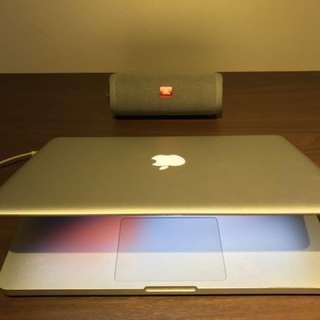 MacbookPro 13'