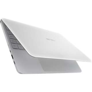 (NEGOABLE)Asus Vivobook E200HA