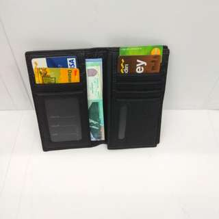 Dompet kartu/card holder HT 15-11A
