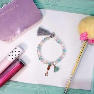 Bracelet (Handmade)