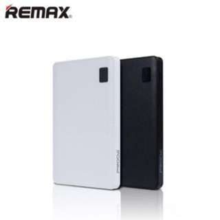 30000mAh Remax Proda Power Bank