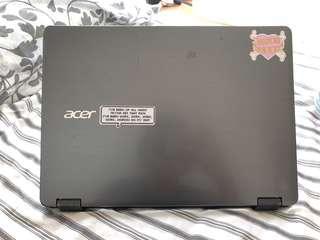ACER ASPIRE R3-471TG
