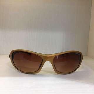 Esprit Sports Sunglasses
