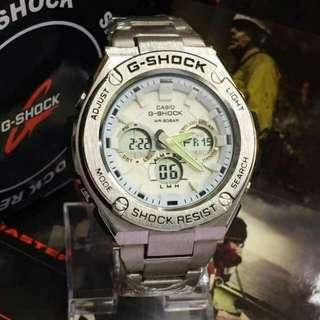 G-shock Japan OEM