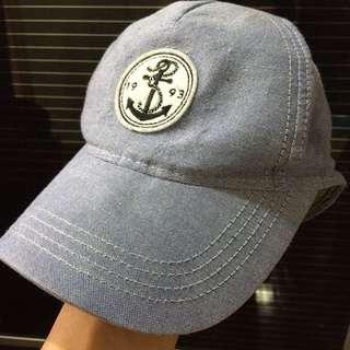 H&M boys cap