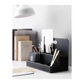 IKEA Rissla Desk Organiser