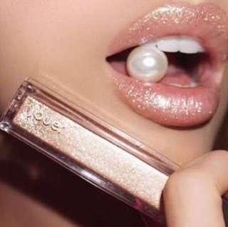 Sale💕 Jouer Skinny Dip Lip Topper