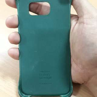 S6 Edge (Authentic High Quality Case)