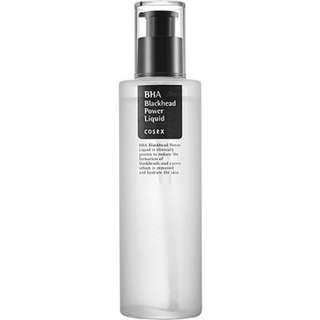 $16.90 [FREE SAMPLE] COSRX BHA Blackhead Power Liquid 100ml