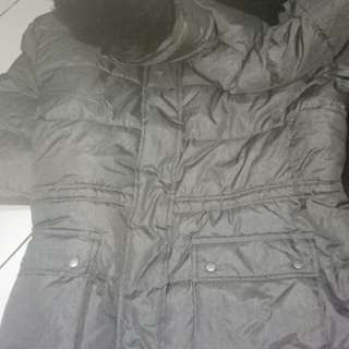 Coat winter abu2 hangat