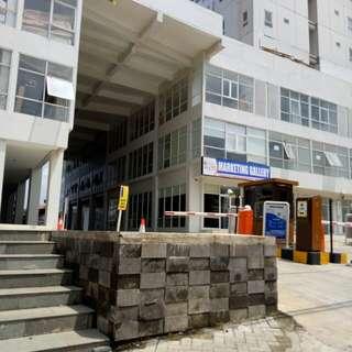 Apartemen Jatibening Bekasi BU