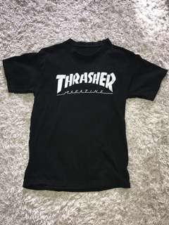 FAKE THRASHER TOP