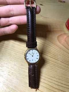 YSL 古董錶 A72385