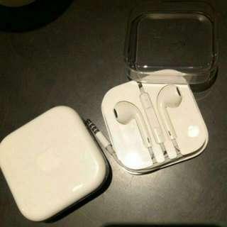 原廠Apple iphone耳機 保證原廠!!
