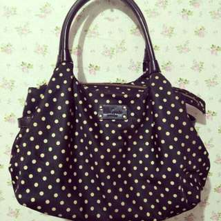 Kate spade stevie authentic