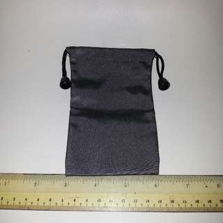 Handphone pouch