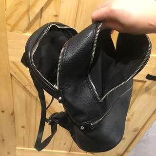 澳洲 sportgirl 後背小包包