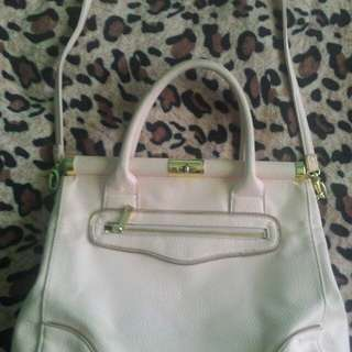 Olivia + joy new york ORIGINAL BAG