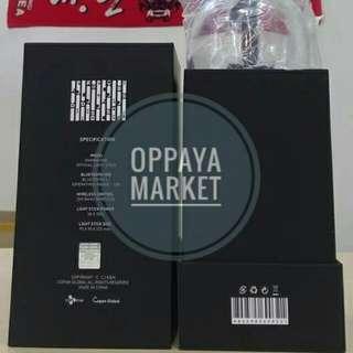 Wanna One Official Lightstick