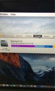 """Macbook Pro 13.5"""""""