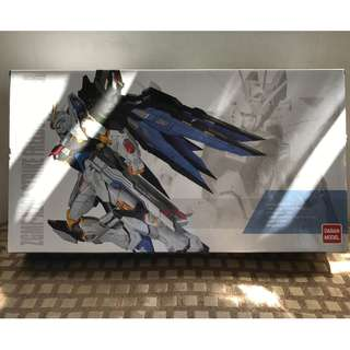Strike Freedom MB Ver.