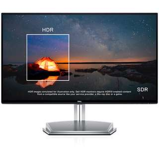 "Dell S2418H 23.8"" IPS LED FHD Monitor"