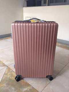 Ciao Luggage (Medium size/Check in)