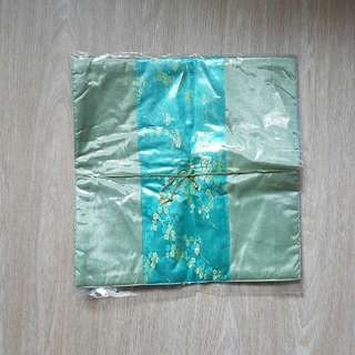 BN Cushion Cover
