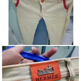 Jean hermes
