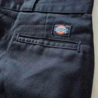 Dickies Regular Pants