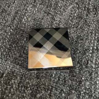 Burberry Cream Eyeshadow