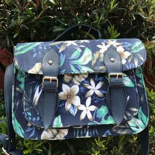 Satchel Marikina Bags