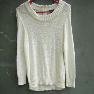 Sweater HNM - original