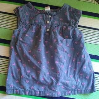 Carters Dress (6)