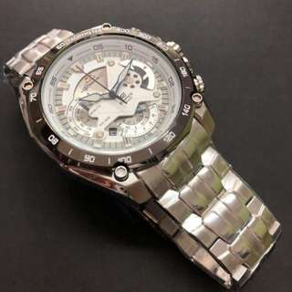 EDIFICE Red Bull Racing Limited Edition Watch