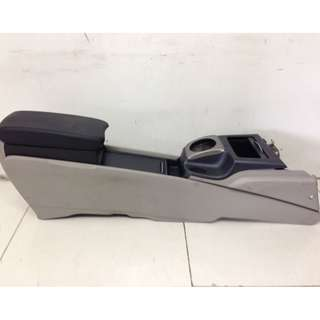 Honda Civic FD1 Arm Rest (AS2231)