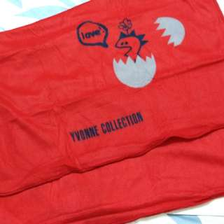 YVONNE COLLECTION恐龍蛋毛毯