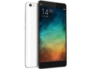 Xiaomi Mi Note 64GB