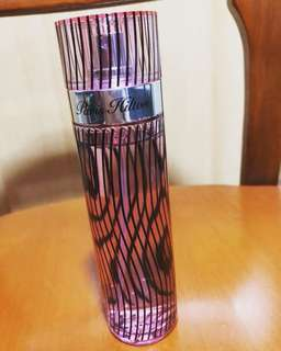 Preloved Paris Hilton perfume