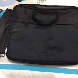 Heavy Duty Laptop Bags