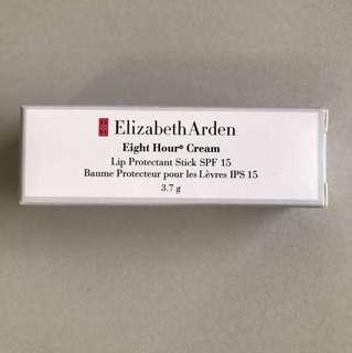 Eight hour cream lip protectant stick SPF 15