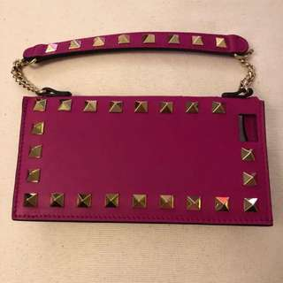Valentino Iphone 6 case