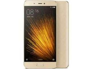 Xiaomi Mi 5 Plus
